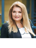 Marie Kovacs,