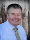 Mark Simpson, Ray White - Biloela