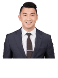 Clinton Nguyen, Leyton Real Estate - Springvale