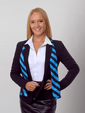 Ainsley Wescott, Harcourts - Mornington