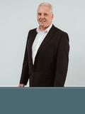 Tony Sloane, MMJ North - Corrimal
