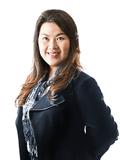 Lisa Suryawan,