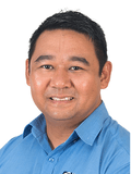 Rueben Lee-Chi, First National Real Estate - Broome