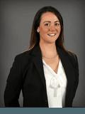 Carmelina Pollicina, One Agency Service 1st Real Estate - Bella Vista