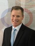 Rod Wright, Richard Noble & Company - Perth