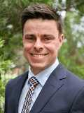Jeremy Powys, Eview Group - Australia