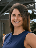 Lisa Dragicevic, McGrath - Geelong