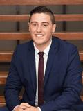 Christopher Paino, Starr Partners - Parramatta