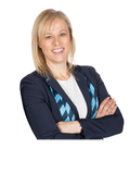 Sandra Barling, Harcourts - Hastings