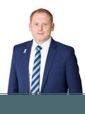 Darren Lambert, Harcourts Deer Park/Cairnlea - CAIRNLEA
