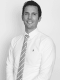 Jonathan Tomasini, Century 21 Conolly Hay Group - NOOSA, PEREGIAN, TEWANTIN & SUNSHINE BEACH