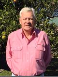 Peter Sawyer, Elders Rural Services - Scone