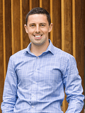 Andrew Smaus, McGrath - Newcastle City - Newcastle