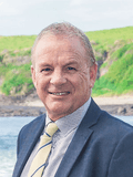 Terry Digger, Ray White - Gerringong