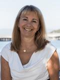 Karen Pizzi, Ray White City Residential (Perth)