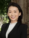 Kim Yang, McGrath Estate Agents - Paddington