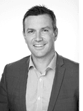 Christian Lonzi, Frank Dowling Real Estate - Essendon