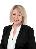 Kate Frichot, Shellabears - Cottesloe
