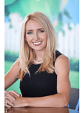 Nicole Pihl, RE/MAX Regency - Gold Coast