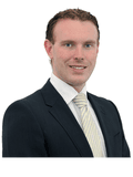 Aarryn Cooper, Ray White - Carrum Downs