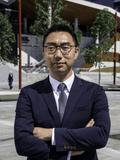 William Tianguang Bai,