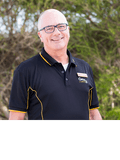 Richard Whitehead, Century 21 Home Port - Hastings