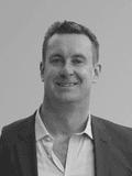 Emlyn Walters, Greencliff Agency - Sydney