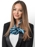 Alana Prideaux, Harcourts - Rata & Co