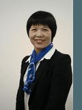 Susan Zhang, First National Bayswater - BAYSWATER