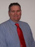 Terry Webb, Deloraine First National Real Estate - Deloraine