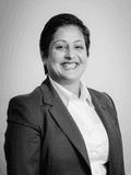 Sweta Malik, Black & White Real Estate - POINT COOK