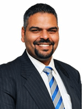 Joseph Tadros, First National Real Estate D & K - Footscray