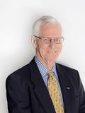 Peter Ramsay, Century 21 Radar Properties - Turramurra