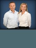 Paul & Kathy Cunneen,