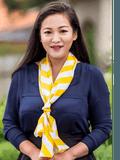 Amanda Zhang, Ray White  - Burwood