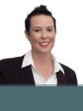 Natalie Gesler, @ Real Estate - YEPPOON