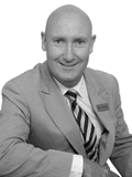 Craig Seymour, Century 21 South Eastern - PAKENHAM