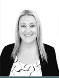 Alicia Dowling, One Agency Engadine