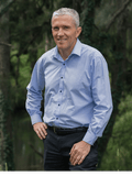 Geoff Eagles, Elders Real Estate  - Picton