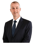 Andrew Milne, O'Brien Real Estate - Frankston