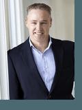 Damien Styring, Dowling & Neylan Real Estate - NOOSAVILLE