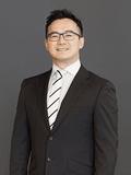 Steven Zhang, First National - JXRE