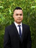 Khaizer Shahab, Area Specialist - Aspendale Gardens