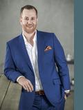 Tim Bishop, One Agency Bishop Estate Agents - COORPAROO