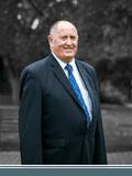 Russell Parker, PRDnationwide - Melton