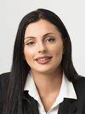 Christina Kamamis, Dingle Partners - Melbourne