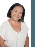 Genevieve Carrier, Centro Estates - Subiaco