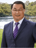 Alan Chan, Ausrealty Estate Agents - Riverwood