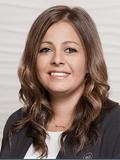 Melissa Di Biase,