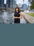Julie McGrath, Richardson & Wrench - Pyrmont/Glebe